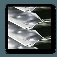Рекуператор Пластинчатый 90-50 - фото pic_f322fc894f966daaf882761b0831b419_1920x9000_1.png