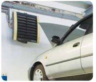 Отопление Автомойки - фото pic_06bf381bfce5b7fd60f77da27ec33710_1920x9000_1.jpg