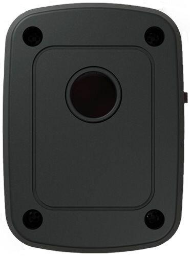 Обнаружитель скрытых камер BugHunter Dvideo Nano - фото pic_d3b56f51419281c_1920x9000_1.jpg