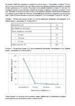 ЭКО уничтожитель личинок комара Биоларвицид-30 - фото pic_2580f2d806e4efd_1920x9000_1.jpg