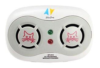 Ультразвуковой отпугиватель грызунов: мышей и крыс VT-150 - фото pic_e9ddfbdf81042e0_1920x9000_1.jpg