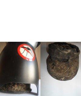 Уличный уничтожитель комаров и иных летающих насекомых МосТрап 100 защита до 15 соток - фото pic_315b7e7505321d7_1920x9000_1.jpg