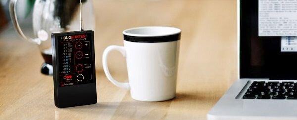 Профессиональный детектор жучков и камер - антижучок BugHunter Professional BH-02 Rapid - фото pic_f82c68f6a6ec040_1920x9000_1.jpg