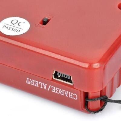 Ультразвуковой отпугиватель собак Гром-250 оригинал 20 м бесплатная доставка по Украине - фото pic_70897813afefb97_1920x9000_1.jpg