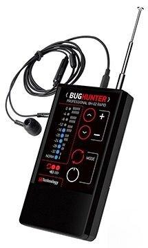 Профессиональный детектор жучков и камер - антижучок BugHunter Professional BH-02 Rapid - фото pic_05c3f9f07656951_1920x9000_1.jpg