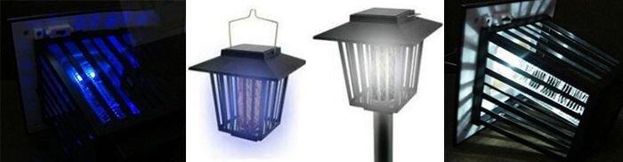 Уличный фонарь уничтожитель комаров на солнечной батарее «Садовый» - фото pic_5aa385cec60cd80_1920x9000_1.jpg