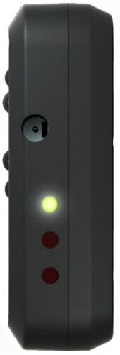 Обнаружитель скрытых камер BugHunter Dvideo Nano - фото pic_7de34a4dba5d7a5_1920x9000_1.jpg
