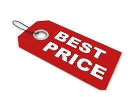 Сервис покупок в Китае - фото pic_3019b0a732b3e23_700x3000_1.jpg