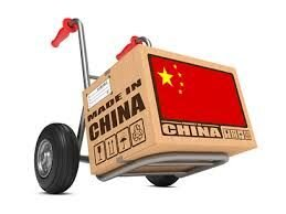 Сервис покупок в Китае - фото pic_5f51340508a8f06_700x3000_1.jpg