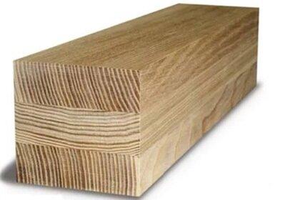 Деревянный брус: виды, сфера применения, размеры и цены - фото Клеенный брус дуб цельный фото Окна -Шоп 2020