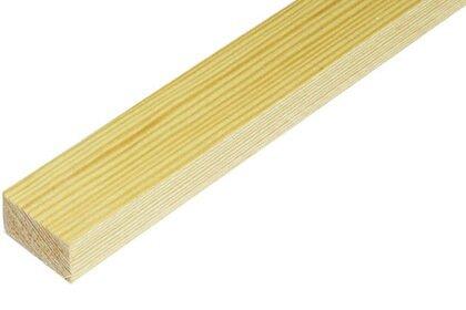 Деревянный брус: виды, сфера применения, размеры и цены - фото Строганный брус сосна, фото Киев Окна- Шоп