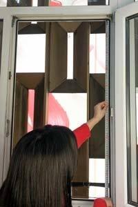 Москитные сетки для пластиковых окон на Харьковском - фото pic_65c1afd705050e5fe745a14bfd15f985_1920x9000_1.jpg