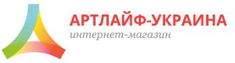 Арт Лайф - Украина - фото pic_6ce35888a041ba0ad101ef09d0c79742_1920x9000_1.png