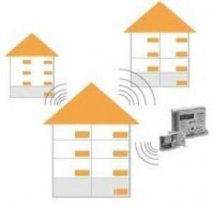 системы диспетчеризации электроэнергии