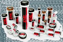 батарейки литиевые купить Киев