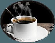 black latte купити