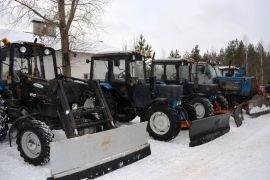 Услуги трактора с щеткой и отвалом - фото pic_90ba31551e3e5a9_1920x9000_1.jpg