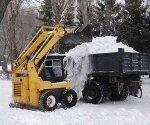Оренда снігоприбиральної техніки - снігоприбиральні роботи - фото pic_84b6c07c7ab96e46140cb614dbc01a48_1920x9000_1.jpg