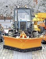 Оренда снігоприбиральної техніки - снігоприбиральні роботи - фото pic_8ab7c4256752e02da55ccc65282e04bd_1920x9000_1.jpg