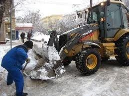 Уборка Снега в Киеве - Стоимость уборки снега - фото 5