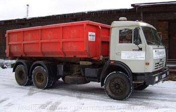Снiгоприбиральнi трактори, самоскиди Київ - фото 2