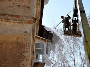 Оренда снігоприбиральної техніки - снігоприбиральні роботи - фото pic_8ee50264addd4923e031755908652212_1920x9000_1.jpg