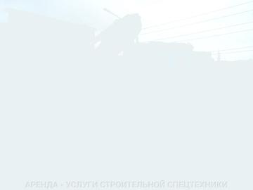 Аренда гидромолота Киев - Услуги гидромолота Киев - фото 2