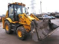 Снiгоприбиральнi трактори, самоскиди Київ - фото 1