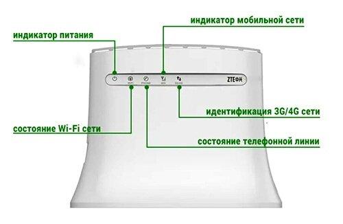 pic_bcf68f0ac4676ef1682065274a96eb4b_1920x9000_1.jpg