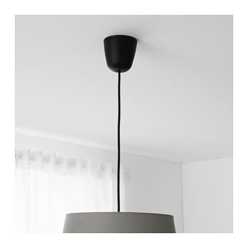 ХЕММА Шнур-подвес, черный - фото pic_c46f124d21f2ca1_700x3000_1.jpg
