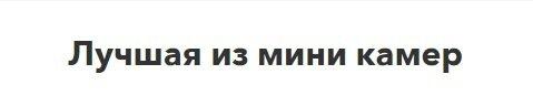 pic_99d7dc23b0cbfd1a3c5a23b59f8866f5_1920x9000_1.jpg