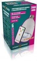 новинки передовых технологий в области светильников с резервным питанием - фото pic_57bfe723c3ec47c_1920x9000_1.jpg