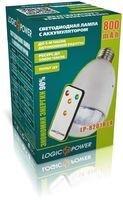 новинки передовых технологий в области светильников с резервным питанием - фото pic_856a320df36c5fe_1920x9000_1.jpg