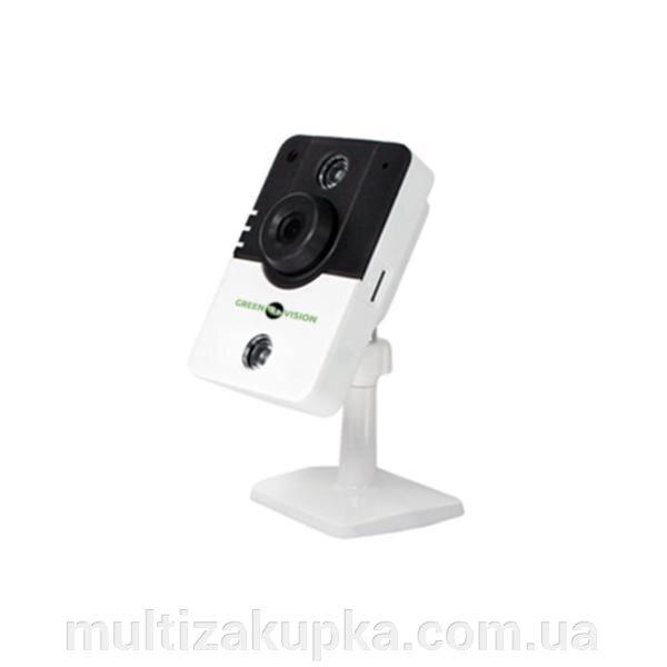 Беспроводные камеры c изображением HD качества для построения домашних систем видеонаблюдения - фото pic_a5a73ba9de4e0ac_700x3000_1.jpg