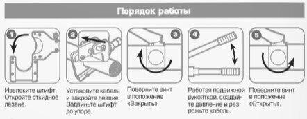 Ножницы гидравлические ручные НГР-53 КВТ - фото pic_c4c303cf7997be0cd4e5e6a71ac6c8b6_1920x9000_1.jpg