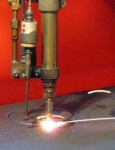 Услуги по механической обработке металлов - фото механическая обработка металлов в Киеве