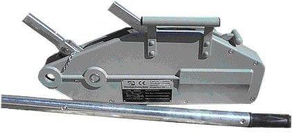 Монтажно-тяговые механизмы - фото монтажно-тяговые механизмы купить
