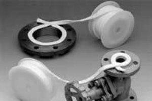 Обладнання та пристрої - фото Тефлонові стрічки для з'єднань