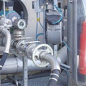 Шланги для хімічних речовин пропонує «Tubes International» - фото pic_da6900d6c626367_700x3000_1.jpg