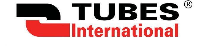 Гідравлічні розподільники Tubes International - фото Tubes International