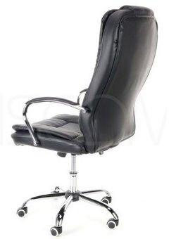 Офисное компьютерное кресло Calviano MAX MIDO (офісне комп'ютерне крісло Кальвиано для офиса, дома) - фото pic_8e7bdd4e73a8bda_700x3000_1.jpg