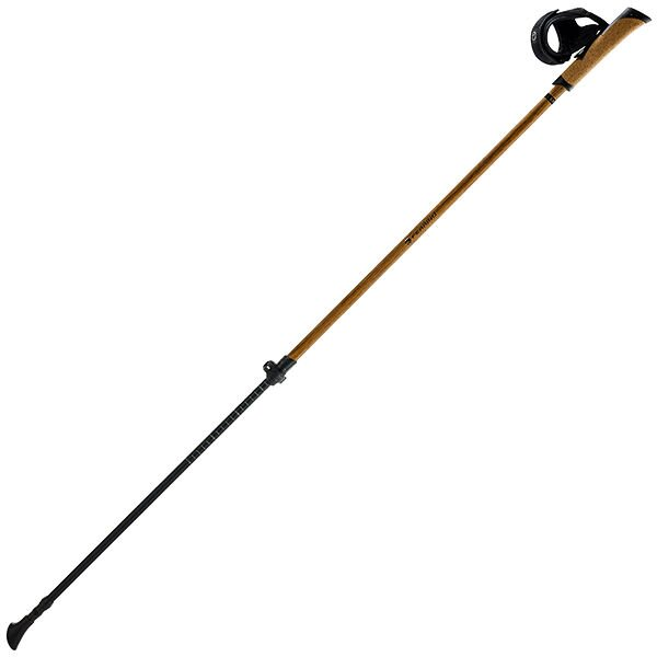 Палки для скандинавской ходьбы Ferrino Nordick Speed, треккинговые палки - фото pic_b048b8715c1aa2d_1920x9000_1.jpg