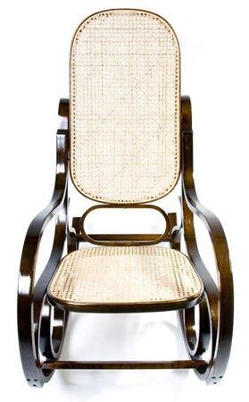 Кресло-качалка Rafia (темное, сетка) - фото pic_a88f6d32e30f1c2_700x3000_1.jpg