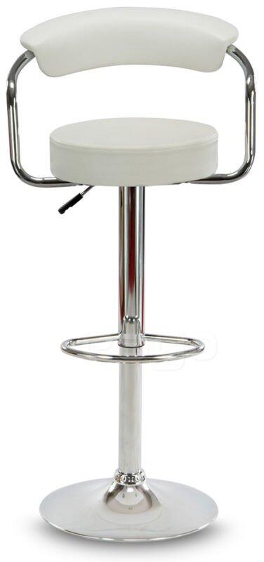 Барный стул Hoker SOHO (барний стілець Хокер для дому, барні стільці) - фото pic_077f88b11b9c623_700x3000_1.jpg
