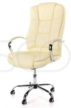Офисное компьютерное кресло Calviano MAX MIDO (офісне комп'ютерне крісло Кальвиано для офиса, дома) - фото pic_581096846985b7e_700x3000_1.jpg