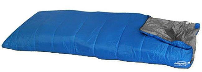 Спальный мешок одеяло Abarqs 150 g/m2 (спальний мішок одіяло ковдра спальник) - фото pic_c2ec68d17c573aa_700x3000_1.jpg