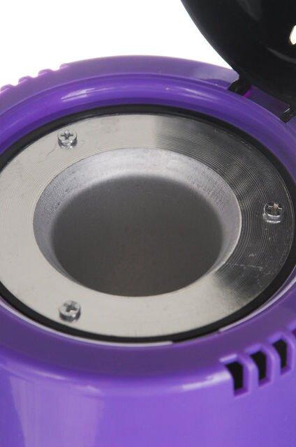 Стерилизатор кварцевый с шариками маникюрный (стерилізатор кварцовий з кульками манікюрний) - фото pic_d4ec3713939c4b8_1920x9000_1.jpg