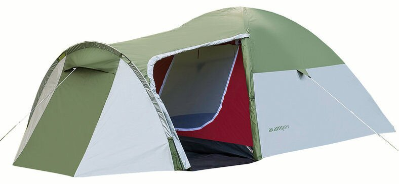 Палатка туристическая трехместная 3000 мм Acamper MONSUN 3 - фото pic_0e13bdb59d48ec8_1920x9000_1.jpg