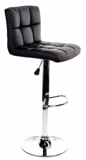 Барный стул «Hoker» (барний стілець Хокер для дому, барні стільці) - фото pic_0e57a45461143a7_700x3000_1.jpg