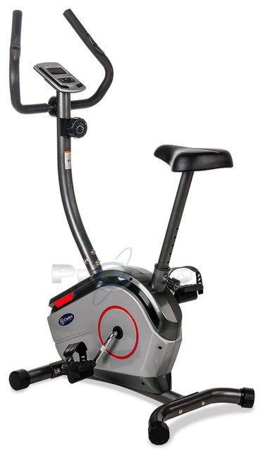 Велотренажер магнитный Evertop Coden 720B - фото pic_d4f9d98f68dc51e_1920x9000_1.jpg